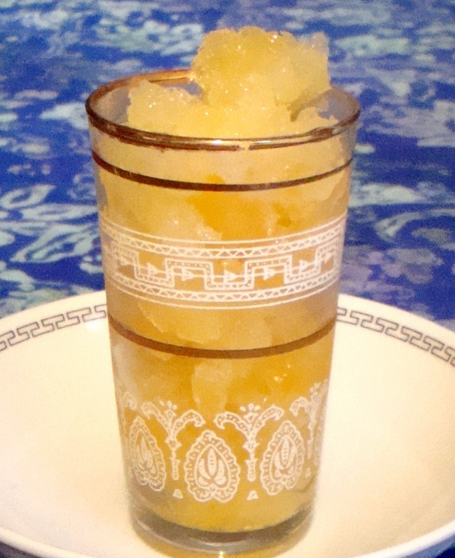 apricotgranita.jpg